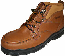 Wolverine W03834 Mens Durashocks Explorer II Chukka Boots FREE 2DAY USA SHIPPING