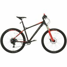 "Carrera Fury Mensw MTB Mountain Bike 11 Speed SRAM Gears 27.5"" Inch Wheels"