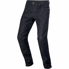 Alpinestars Copper Out Pant Casual Denim