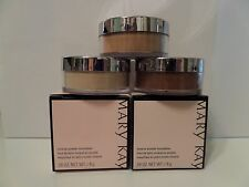 "Mary Kay's Mineral Foundation Powder -All Shades - ""Ivory, Beige, Bronze"""