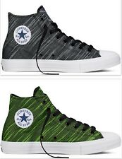 Converse Chuck Taylor All Star Chuck II Knit High Top Sneaker - Unisex Men Women