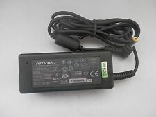 OEM Adapter 20V 2A 40W for Lenovo IdeaPad S405 U310 U260 S12 MSI Wind U100 U120