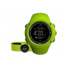 Montre Suunto Ambit 3 run HR lime