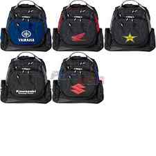 Factory Effex Backpack Textile Multi
