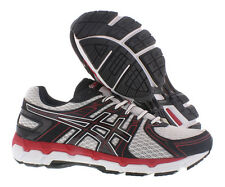 Asics Gel Oracle Running Extra Wide Men's Shoes Size