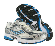 Saucony Grid Ignition 2 Running Women's Shoes Size