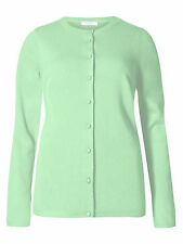 M&S LADIES WOMENS HIGH QUALITY Button Cardigans Jumpers - SIZE 8 12 14 16 18 22