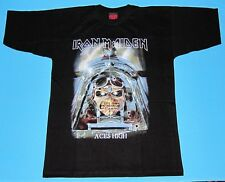 Iron Maiden - Aces High T-shirt NEW