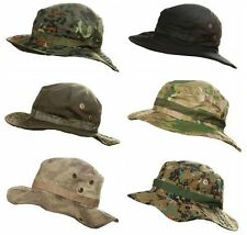 Us Army Outdoor Tactical Swat Military Sniper Hunting Hiking Fishing Hat Cap