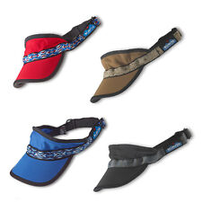 Kavu Synthetic Strapvisor Multiple Colors