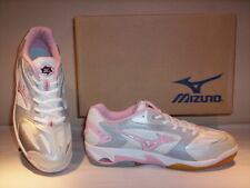 Sport shoes sneakers Mizuno Wave Stardom 2 women's shoes indoor volleyball 40,5