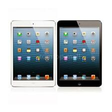 Apple iPad 4 - 4th Generation 9.7inch Retina 1GB 16GB 32GB 64GB ROM Wi-Fi D3Z4