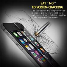 Gorilla Premium Tempered Glass Screen Protector for iPhone 7 Plus Ships From USA