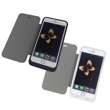 """4500mAh Mobile Portable Battery Backup Pack Charger Case for iphone 6 plus 5.5"""""""