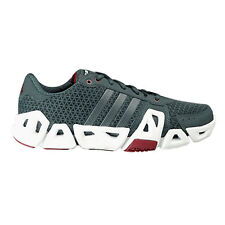 adidas CC EXPERIENCE TRAINER CLIMACOOL Grey Men's Shoes Running Sports Shoes