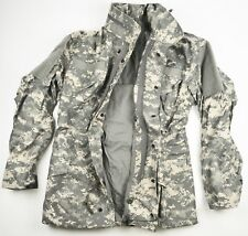 ECWCS MILITARY USGI M65 ARMY FIELD ACU DIGITAL COLD WEATHER JACKET