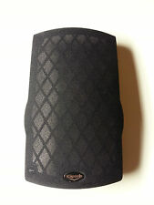 KLIPSCH PROMEDIA ULTRA 5.1 REPLACEMENT PROTECTIVE GRILL # (B)