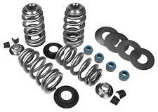 Feuling Endurance Beehive Valve Springs for V-Twin 84-04 Big Twin, 86-03