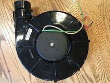 Draft Inducer Blower Motor Assembly 702110702 Fasco
