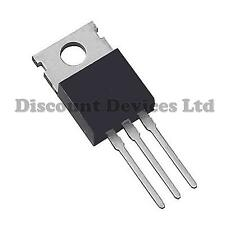IRF530 PBF N Channel Advanced Power MOSFET Transistor  Various Quantity