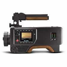 AJA CION 4K ULTRA HD PROFESSIONAL PRODUCTION CAMERA UHD - CAMCORDER BODY