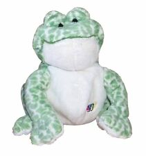 Webkinz Spotted Frog BRAND NEW