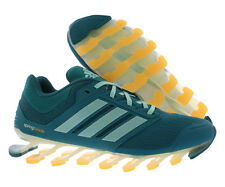 Adidas Springblade Drive W Running Women's Shoes Size