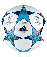 New Adidas Champions League Final Ball 2017 Cardiff Capitano Finale