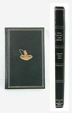 DERRYDALE PRESS-Tall Tales and Short-Edmund Ware Smith-1991