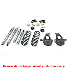 Belltech Lowering Kit - Street Performance 759SP DS Fits:CADILLAC  2002 - 2005