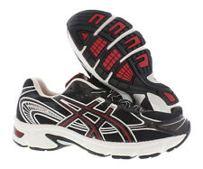 Asics Gel Impression 4 Running Men's Shoes Size