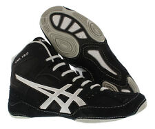 Asics Cael V6.0 Wrestling Boot Wrestling Men's Shoes Size