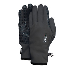 Rab Womens Phantom Grip Glove