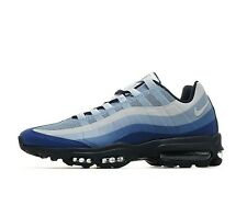 NIKE AIR MAX 95 ULTRA ESSENTIAL RUNNING TRAINER MENS SHOE SIZE 7 - 12 RRP £115/-