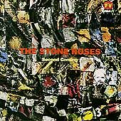 The Stone Roses - Second Coming (1997) CD