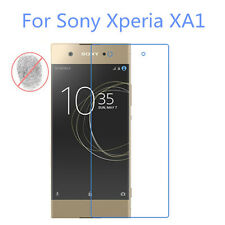 1x/2x Matte Anti glare Screen Protector Film Guard Skin For Sony Xperia XA1 lot
