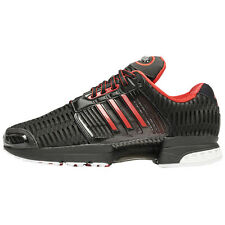 adidas Climacool 1 Coca Cola Edition Men's Shoes Sneaker Sneakers Black