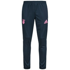 adidas Men's Training Pants Training Pant Rugby Sports Pants F89077 Paris new