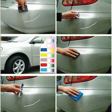 Smart Fix Pro Car Auto Paint Scratch Repair Remover Touch Up DIY Pen RF