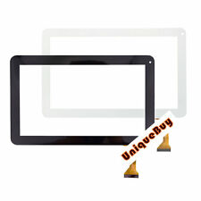 """New 10.1"""" Touch Screen For Dragon Touch A1X Plus Digitizer Panel Replacement"""