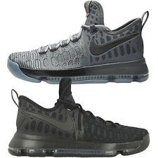 Nike Zoom KD 9 Flyknit Kevin Durant Trainers Men Men's Shoes Basketball shoes