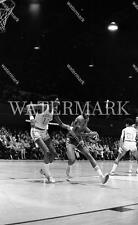 CV765 Julius Erving Dr J Virginia Squires Aba Rookie 8x10 11x14 Photo