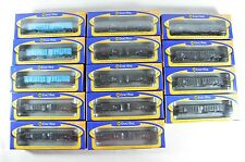 N Scale Exactrail Thrall 2743 Gondola (NS, UP, OSM, DJLX) - Variations Auction