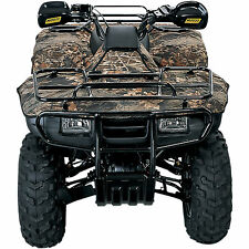 Moose Racing Fender Cover Camo Kit for Polaris MUDFC-04 Mossy Oak Break-Up