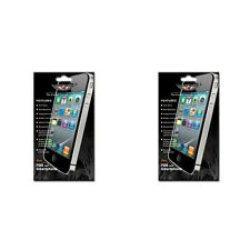 For Apple iPod Touch 4th Generation Screen Protector