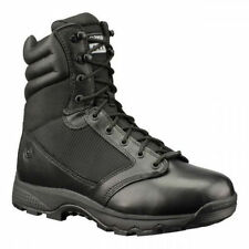 "Original SWAT 102001 Mens WinX2 8"" Tactical WPF Boot FAST FREE USA SHIPPING"