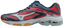 Mizuno Wave Lightning Z3 Women's Volleyball Shoes, New