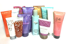 MARY KAY BODY WASH, SUGAR SCRUB, SHOWER CREME, SHOWER GEL~YOU CHOOSE~NEW & DISC!