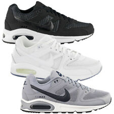 Nike Air Max Command Shoes Trainers Men's Women's gym shoe new skyline
