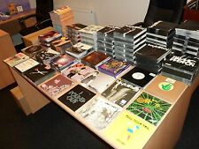 """INDIE / BRIT POP 7"""" VINYL SINGLES BRAND NEW OVER 850 TO CHOOSE FROM GREAT TITLES"""